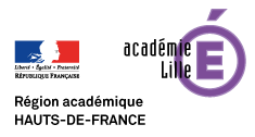ENT Lycée Faidherbe